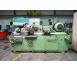 GRINDING MACHINES - UNCLASSIFIEDLIDKOPING4BUSED