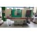GRINDING MACHINES - HORIZ. SPINDLEROSAIRON 06.3 NUSED