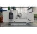 GRINDING MACHINES - HORIZ. SPINDLEFAVRETTOMB 100 NUSED