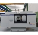 GRINDING MACHINES - HORIZ. SPINDLEFAVRETTOMB 75 NUSED