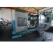 MILLING MACHINES - BED TYPEOMVBPF-3/1800USED