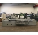 GRINDING MACHINES - UNIVERSALSCHAUDTE550_E2000USED