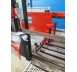 SAWING MACHINESBTMBTM 320-420 CNC AUTOMATICAUSED