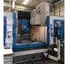 MILLING MACHINES - BED TYPECMEFS 2USED