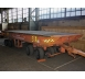 UNCLASSIFIED BUISCAR TAW 4/16 USED