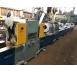 DRILLING MACHINES MULTI-SPINDLERYAZANRT263223 (300X7000MM)USED