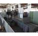 GRINDING MACHINES - HORIZ. SPINDLEFAVRETTOTS 500USED