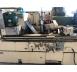 GRINDING MACHINES - EXTERNALTACCHELLA1518 UAUSED