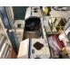 GRINDING MACHINES - HORIZ. SPINDLEROSAIRON 18.6USED