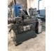 GRINDING MACHINES - EXTERNALTSCHUDINHTG 430USED