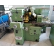 GRINDING MACHINES - INTERNAL VOUMARD 3A USED