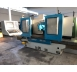 MILLING MACHINES - BED TYPEAUERBACHFBE 1200USED