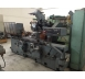 GRINDING MACHINES - EXTERNAL FORTUNA USED