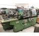 GRINDING MACHINES - UNIVERSALRIBONRUR H1500USED