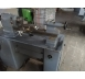 LATHES - UNCLASSIFIEDSCHAUBLIN102USED