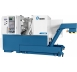 LATHES - CN/CNCROMIGL 280 MNEW