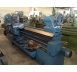 LATHES - CENTREGRAZIANOSAG 22USED