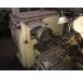GEAR MACHINESHECKERTZFWVG 250N/ 1250USED