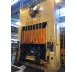 PRESSES - MECHANICAL BENELLI 400 TON USED