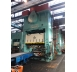 PRESSES - MECHANICALCLEARING INNOCENTIF 4450-132USED