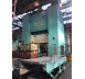 PRESSES - MECHANICAL CLEARING INNOCENTI 400 TON   S2-400-108-60 USED