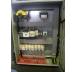 BROACHING MACHINESMARCHELLO40/1400USED