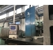 MILLING MACHINES - BED TYPE SACHMAN MX 1200 CNC USED