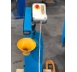 SANDING MACHINES FINTEC USED