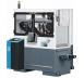 SAWING MACHINESMEP SHARK230 NC HS 5.0NEW