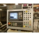 GRINDING MACHINES - EXTERNAL GIORIA R 162 4000 X 450 USED