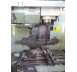 MACHINING CENTRESVICTORV CENTER - 80USED