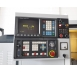 LATHES - CN/CNCAVM ANGELINIBRAVOUSED
