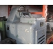 SHAPING MACHINES MIRABELLI - USED