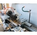 LATHES - CENTRECMT250 X 1500USED
