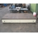 WORKING PLATES2800X1500-USED