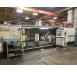 GRINDING MACHINES - UNCLASSIFIEDGIORIAR 162 X 4000 CNCUSED