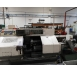 LATHES - CENTRE GOODWAY GT-25 USED