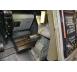 LATHES - AUTOMATIC CNCQUICK TURN NEXUS 100-IIUSED