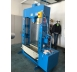 PRESSES - HYDRAULICOMCN164 R 100 TNEW
