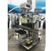 MILLING MACHINES - HIGH SPEEDECHORDFTX 4 VISUALNEW