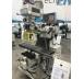 MILLING MACHINES - HIGH SPEEDECHORDFTX-2-FC VARIO VISUALNEW