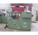 ROLLING MACHINES ORT RP 90 USED