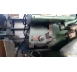 GRINDING MACHINES - HORIZ. SPINDLEALPARTM 1600USED