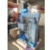 MILLING MACHINES - HIGH SPEEDFERVINEW