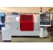LATHES - CN/CNCTECNOV60 X 2/140USED