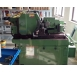 GRINDING MACHINES - CENTRELESSG&PM200USED