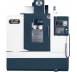 MACHINING CENTRESTWINHORNVA 750 L3NEW