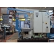 MILLING MACHINES - BED TYPE CORREA CF20/20 (9690503) USED