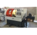 LATHES - CN/CNCAVMCLIPPERUSED