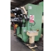 BENDING MACHINES COMAC USED